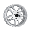 Alfa Wheels GM21 5,5x14 4x114,3 ET44 56,6 S